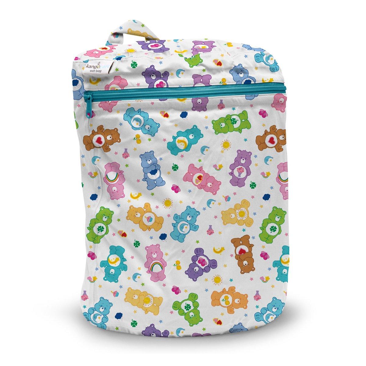 KangaCare - Wet Bag - Care-a-lot