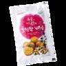Stachys Sleboldii & Balloon flower & Pear juice 30 packs in Gift box Exp Dec2020
