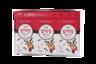 鹿茸紅蔘汁 30包 (禮盒裝)