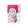 Velvet Antlers & Red ginseng Juice 30 packs in Gift box