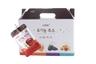 Orgaing Apple Juice 20 packs in Gift box