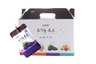 Orgaing Grape Juice 20 packs in Gift box