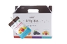Orgaing Mixed Fruit Juice 20 packs in Gift box