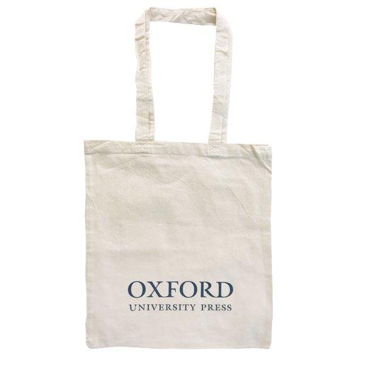 牛津精美布袋