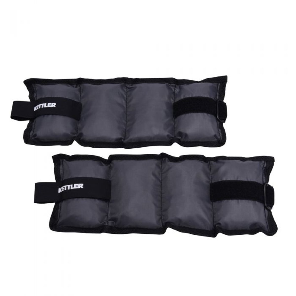 Ankle/Wrist Weights 7kg/pair