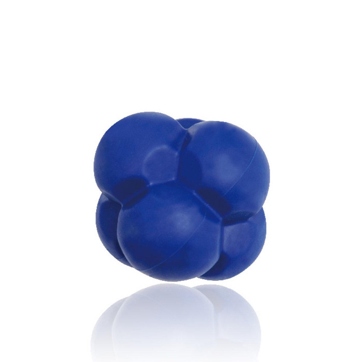 反應球 7cm