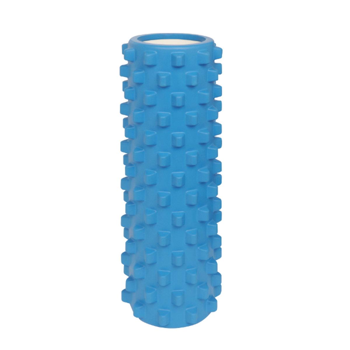 Foam Roller 45x14cm