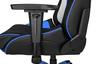 PROX 人體工學 高背 電競椅 Gaming Chair