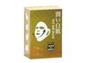 黃金煥顏雙耳掛面膜10片入/盒