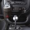 汽車暖奶器