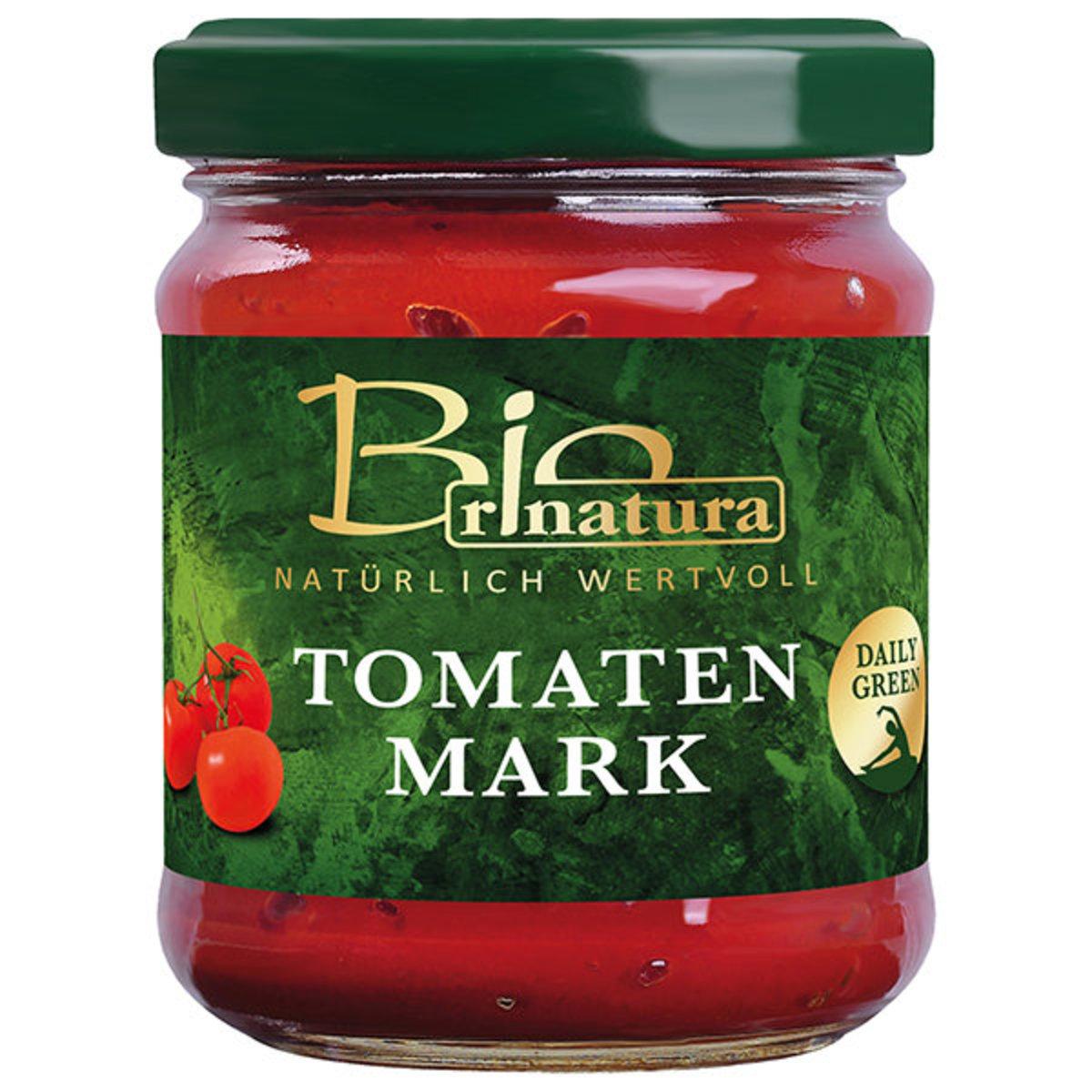 有機番茄醬 200G