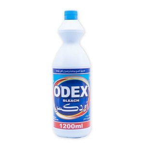 SPARTAN Odex Bleach Original, 1200ml
