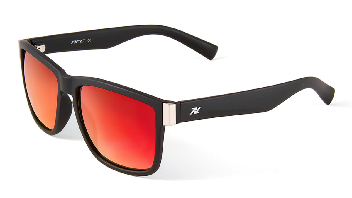 W8 系列太陽眼鏡