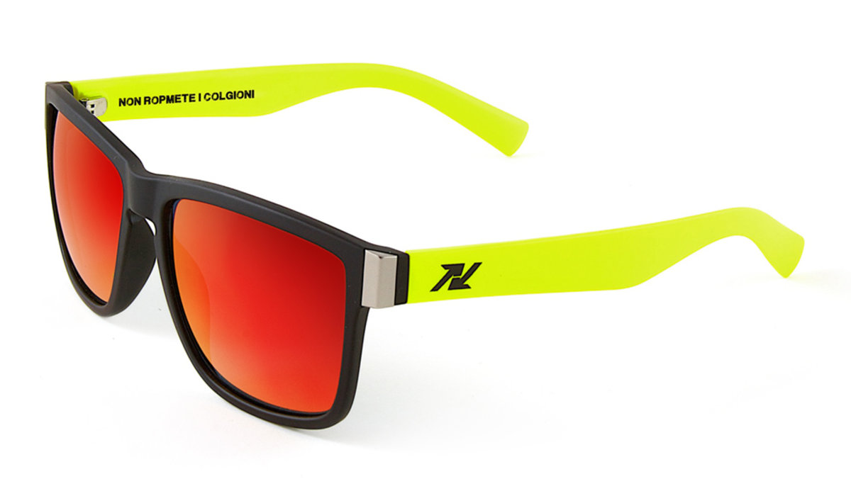 W8 Series Sunglasses