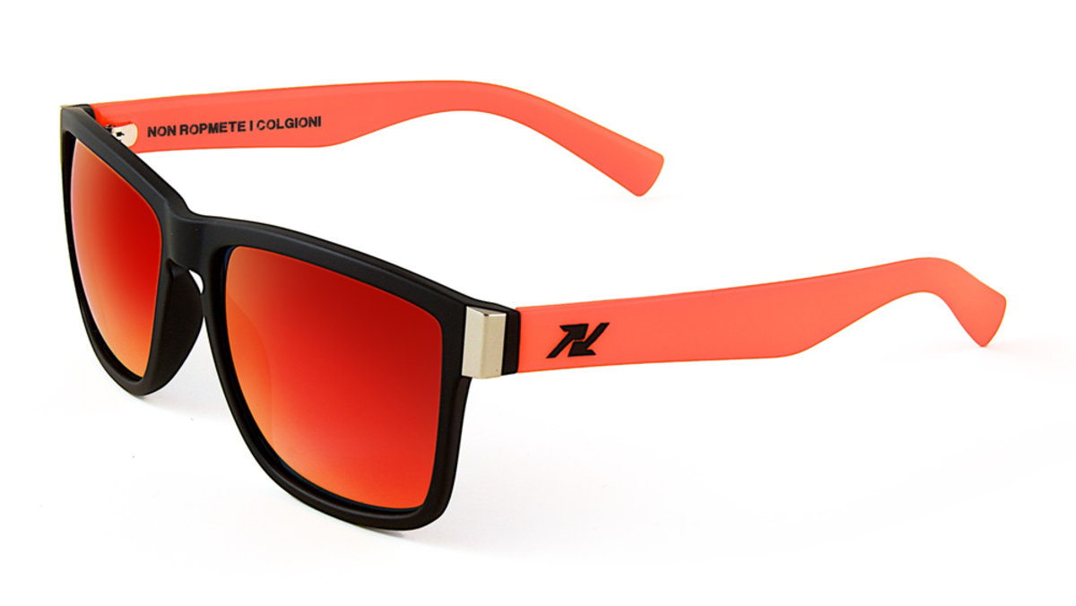 W8 Series Sunglasses