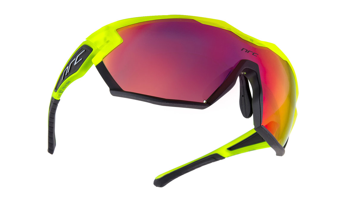 X2.ANGLIRU 蔡司鏡片太陽眼鏡