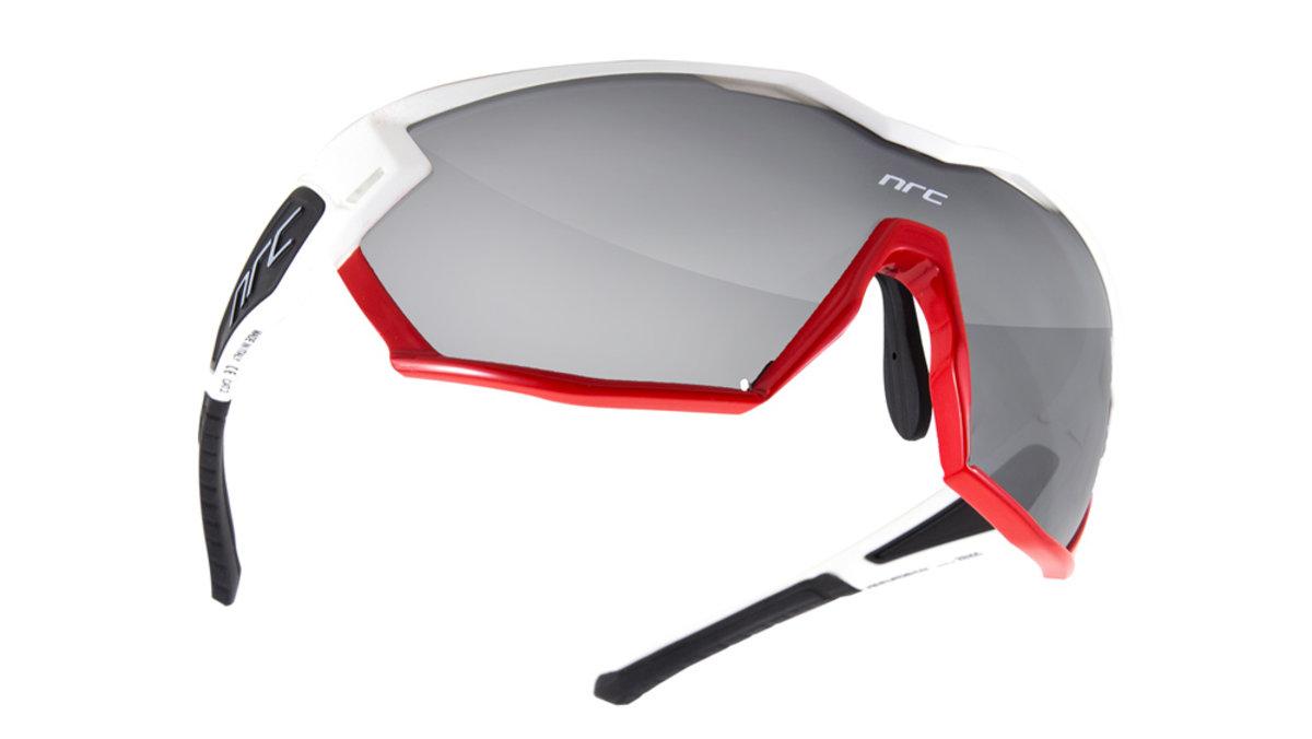 X2.MUR DE HUY蔡司鏡片太陽眼鏡