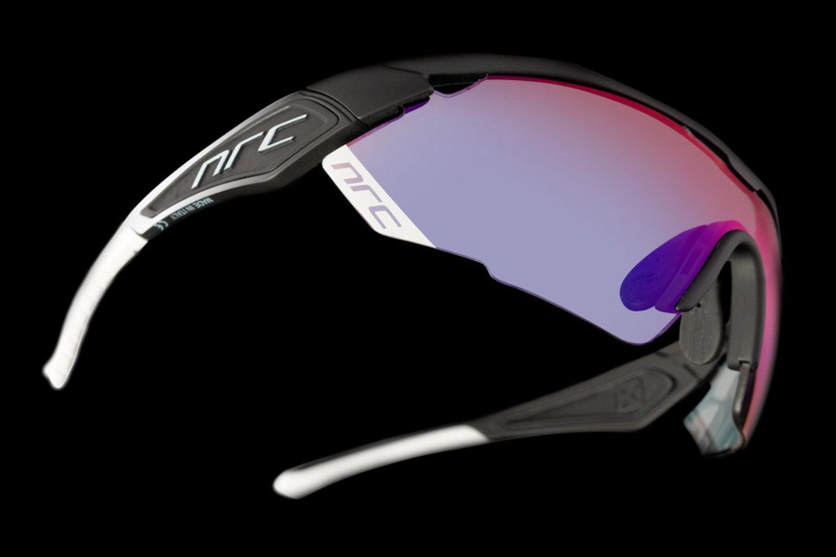 X3.DARKRIDE太陽眼鏡