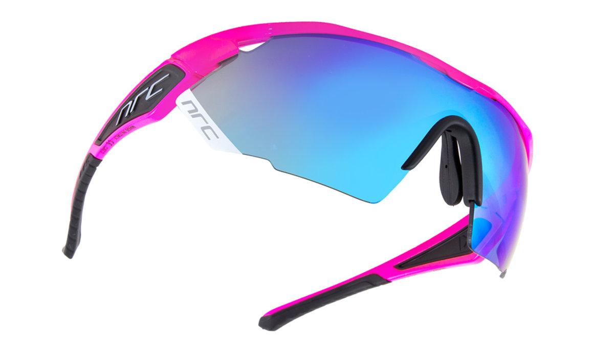 X3.GAVIA蔡司鏡片太陽眼鏡