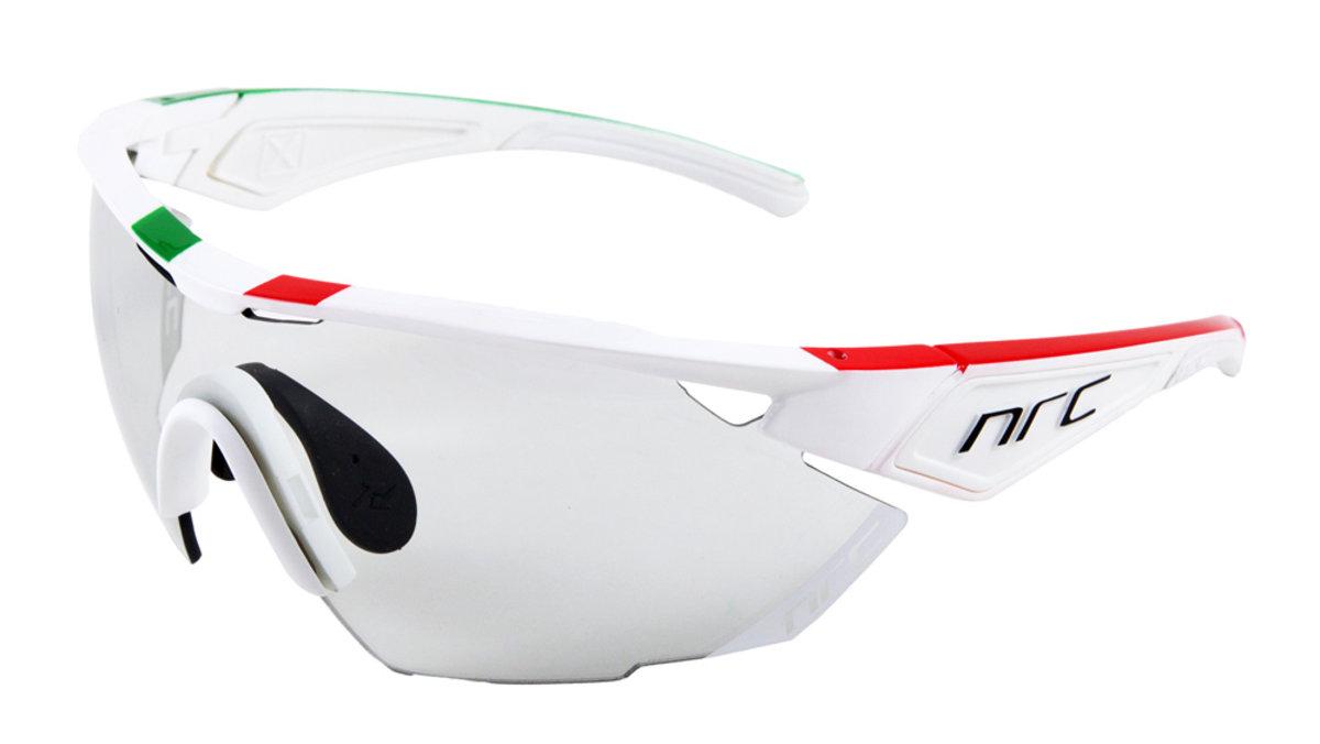 X3.STELVIO太陽眼鏡