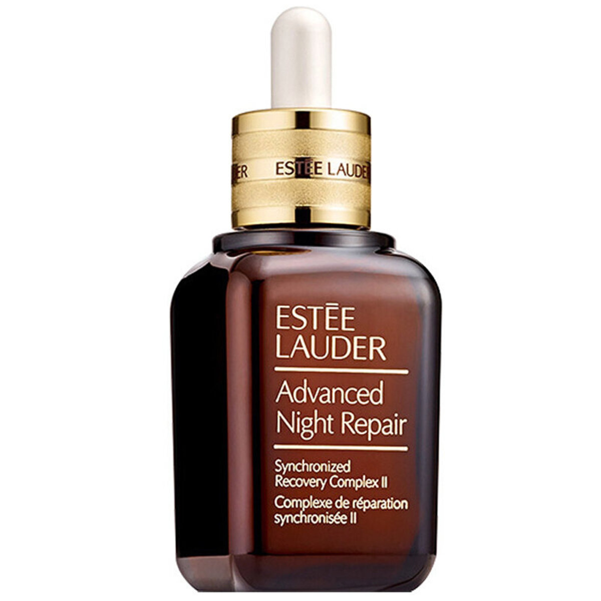 Special moisturizing and Repairing Essence 50ML