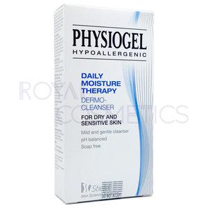 PHYSIOGEL 溫和潔面乳 150毫升 (4893776004794)