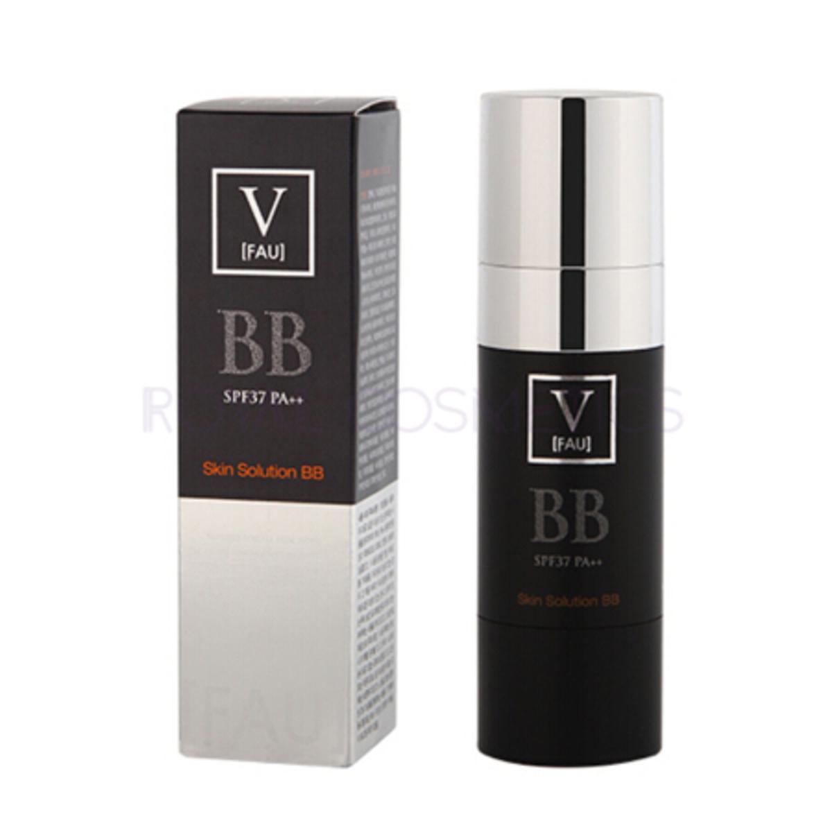 Skin Solution BB 30g (8809512880306)