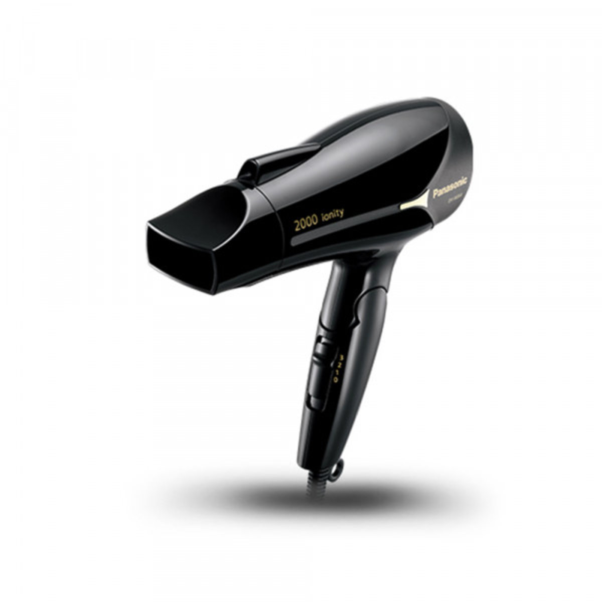 Ionity Hair Dryer EH-NE64 (Authorized Imported)