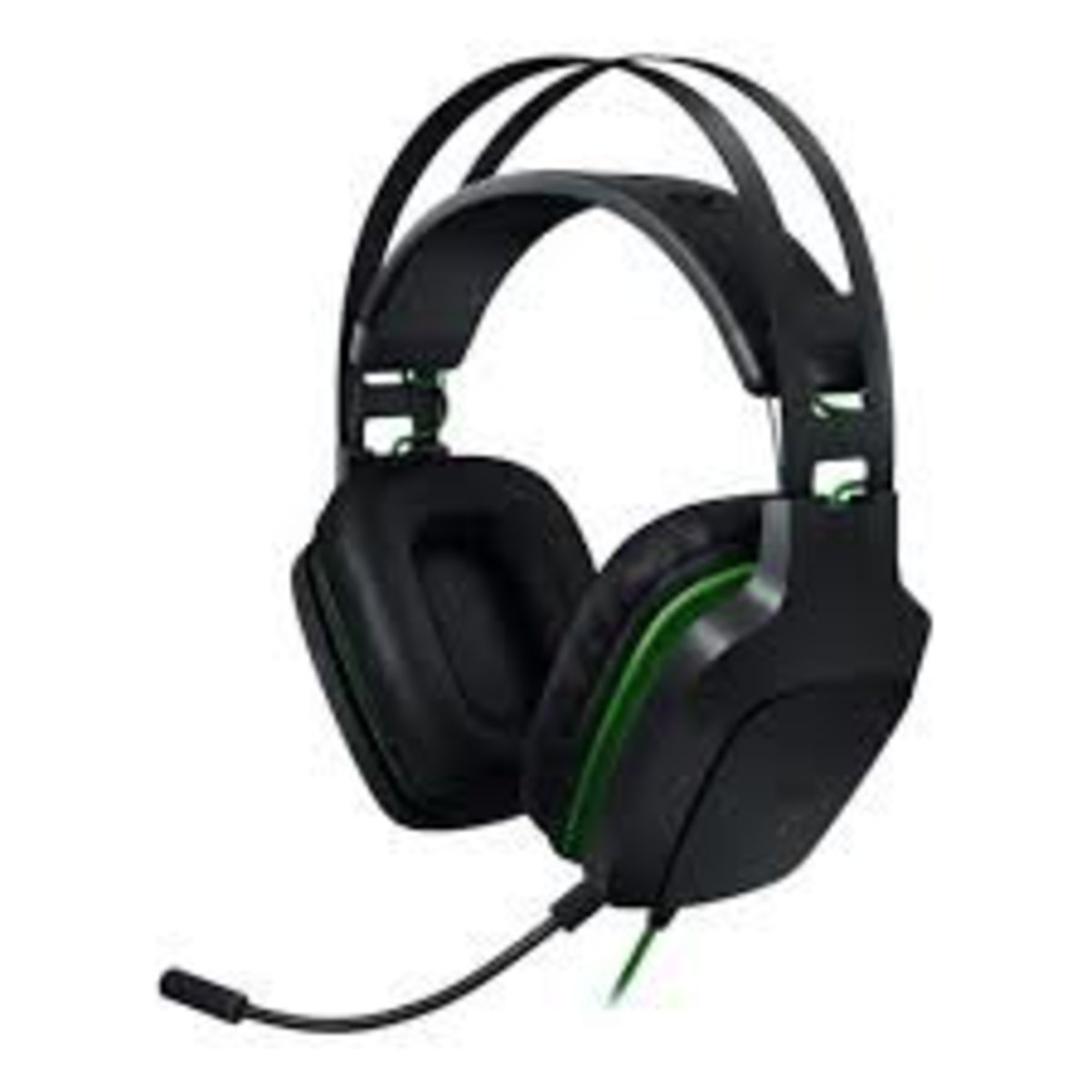 ELECTRA V2 USB Gaming Headset