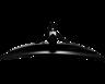 Optix MAG321CQR 32吋 RGB LED WQHD 曲面 液晶螢幕
