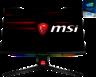 Optix MPG27CQ 27