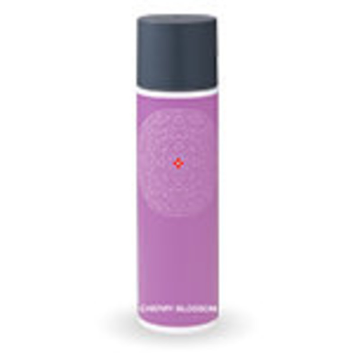 Air purifier solution Cherry Blossom