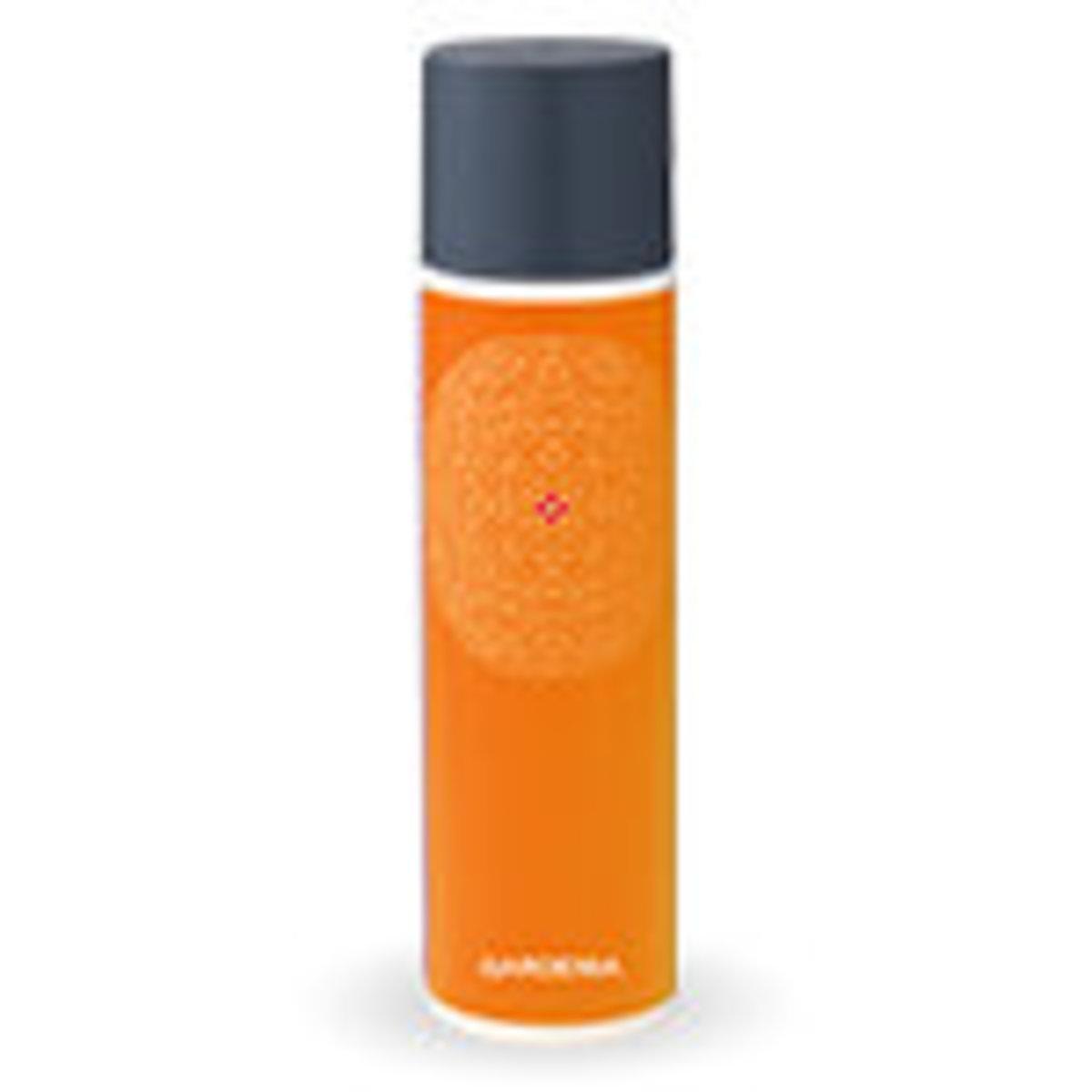 空氣淨化液 梔子花