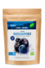 Biokia Organic Blue Berry Mix Powder 150g