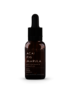 You and Oil, Antioxidants Complex - Acai Fig Marula