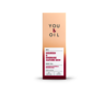 You and Oil, Energising Body Oil for Mature Skin