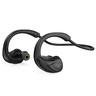 無線運動入耳式藍牙耳機