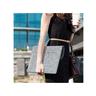 13.3-Inch Laptop Felt Sleeve Bag