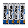 4x 1100mAh aaa Rechargeable Professional Battery