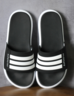 (Size: 42-43 Black) Casual Shoes Sport Fashion Shoes