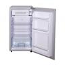 KF-129  直冷式雪櫃 單門雪櫃