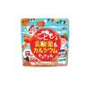 Child lactic acid bacteria & calcium sugar (cheese flavor) 90g (parallel import)