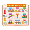 APANMAN Knowledge Toys (1 year old or older)