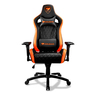 COUGAR Armor S Gaming Chair 人體工學高背電競椅