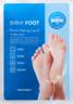 SHINY FOOT QUICK PEELING LIQUID