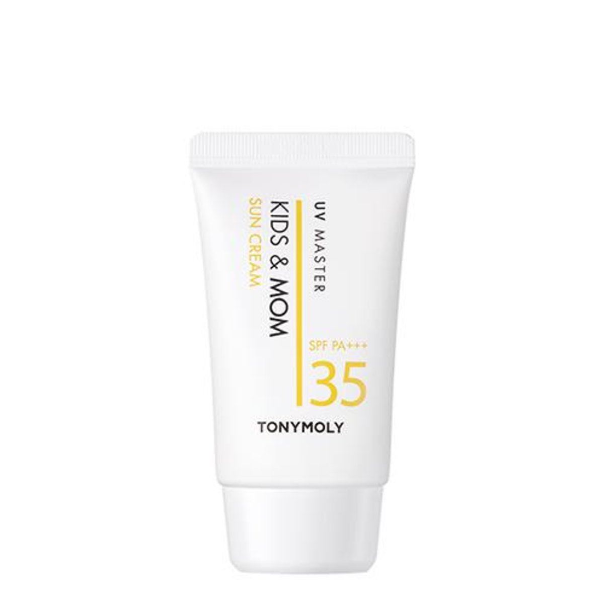 UV MASTER KIDS & MOM SUN CREAM