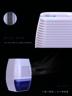 Dehumidifier Mini Plus-USB Charge