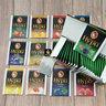 俄羅斯檸檬味茶 茶葉 茶包 果茶 花茶 英式茶 平衡進口