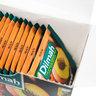 Peach-flavored fruit tea Black tea - Parallel Import