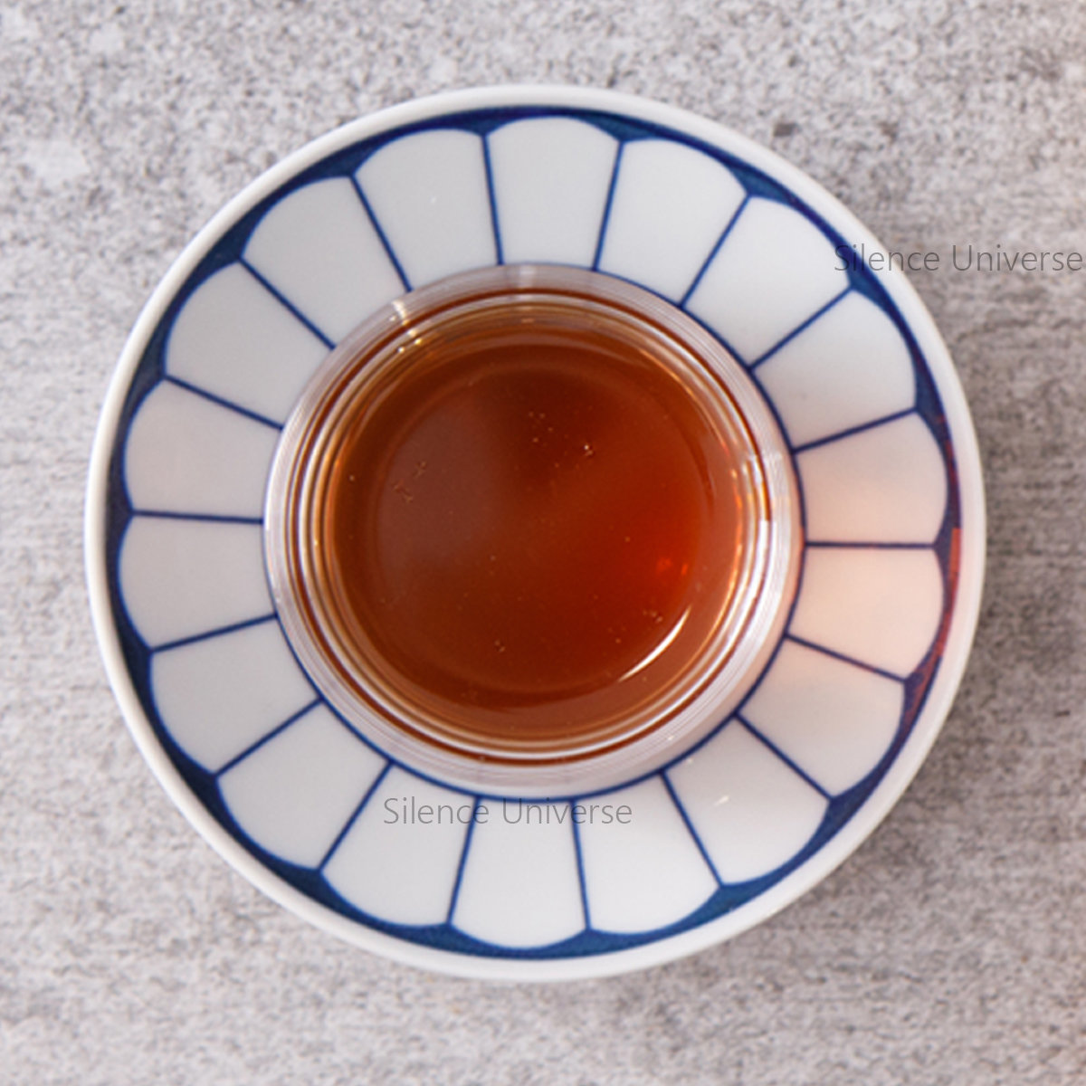 紅豆薏米補血祛濕茶 (x5包)